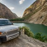 Jeep tour, comfortable jeeps, luxury, 7 lakes, zerafshan valley, culture, tour, vacation
