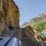 Jeep tour in Shing valley, jeep adventure, fun, tours, vacational package